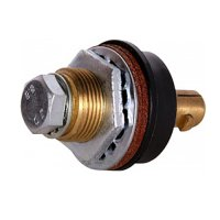 Штекер для кабеля, стационарный, 50-95 кв.мм, max I=315A