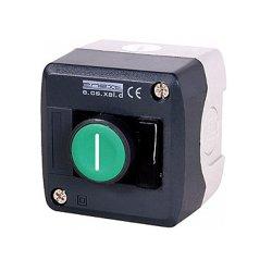 Пост кнопочный, I, e.cs.stand.xal.d.102