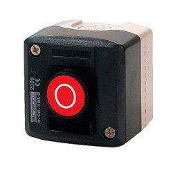 Пост кнопочный, O, e.cs.stand.xal.d.112
