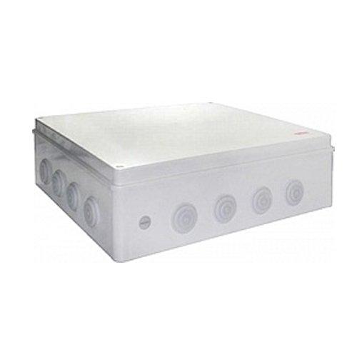 Фото Коробка для монтажа 350 мм, e.db.pro.400.350.120 Электробаза