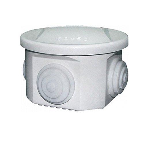 Фото Коробка для монтажа 50 мм, e.db.pro.d50.50 Электробаза