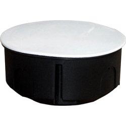 Распределительная коробка кирпич/бетон e.db.stand.110.d100