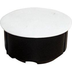 Распределительная коробка гипсокартон, упор металлический e.db.stand.206.d80