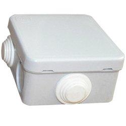 Коробка распределительная  e.db.stand.700.70.70 70х70мм