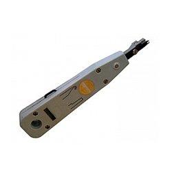 Инструмент кроссовый e.tool.plint.ly.314.kr