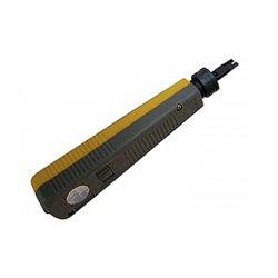 Инструмент кроссовый e.tool.plint.qh.613.314