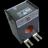Трансформатор тока шинный ТШ-0,66 300/5 0,5S