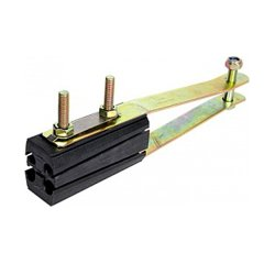 Зажим анкерный изолированный 25-120 мм.кв., e.i.clamp.pro.25.120.c