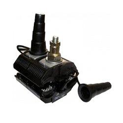 Зажим прокалывающий 50-240 мм.кв./50-120 мм.кв., e.pricking.clamp.pro.50.240.50.120