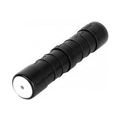 Гильзы соединительные изолированные, для провода 25-35 мм.кв., e.tube.pro.ins.a.35.25