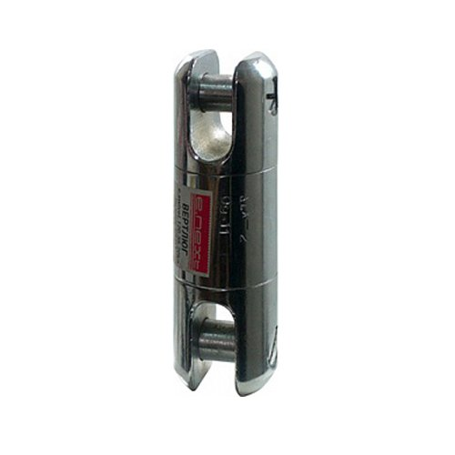Фото Вертлюг для подвески кабеля e.swivel.120.35.20kn Электробаза