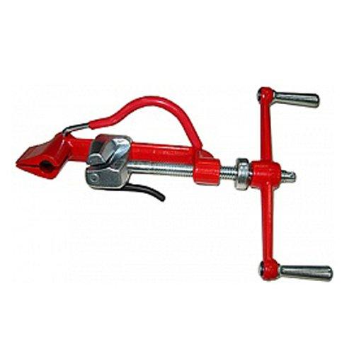 Фото Инструмент для бандажной ленты e.tool.tension.b.20 Электробаза
