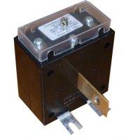 Трансформатор тока Т-0,66 250/5 0,5S