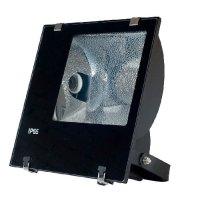 Прожектор металлогалогенный ГО 400 Phil 400Вт  МГЛ Е40 IP65