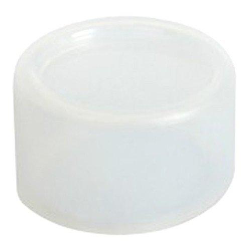 Фото Колпачок защитный силиконовый для кнопок управления Электробаза