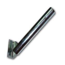 Кронштейн Bilmax КБЛ-С (консоль) для светильника уличного освещения