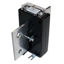 Трансформатор тока Т-0,66А-1 800/5 0,5S 16 ЛЕТ