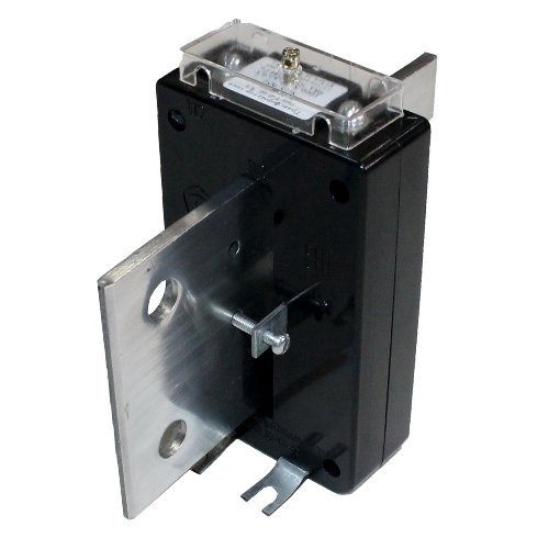 Фото Трансформатор тока Т-0,66А-1 800/5 0,5S 16 ЛЕТ Электробаза