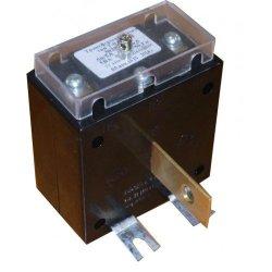 Трансформатор тока Т-0,66А 400/5 0,5S 16 ЛЕТ
