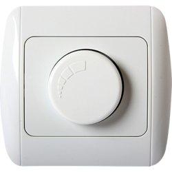 СветоРегулятор 600Вт e.install.stand.816-D600