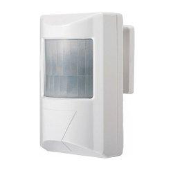 Датчик движения для светильников 180° IP44 белый e.sensor.pir.38.white