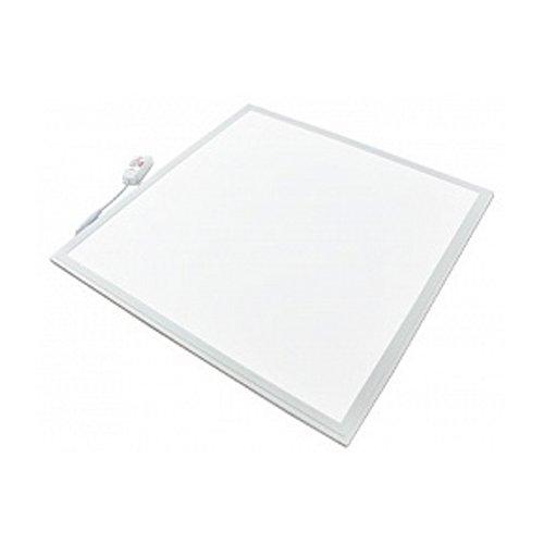 Фото Светильник встраиваемый светодиодный e.LED PANEL.600.36.6500.white Электробаза