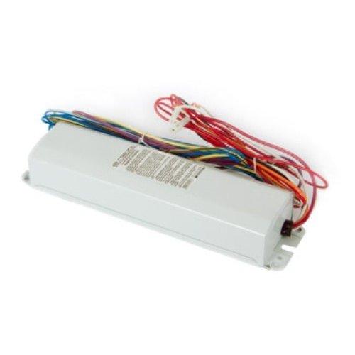 Фото Блок аварийного питания на 1,5 часа для люминисцентных ламп 18-40Вт T8 e.emerg.kit.500.fl Электробаза