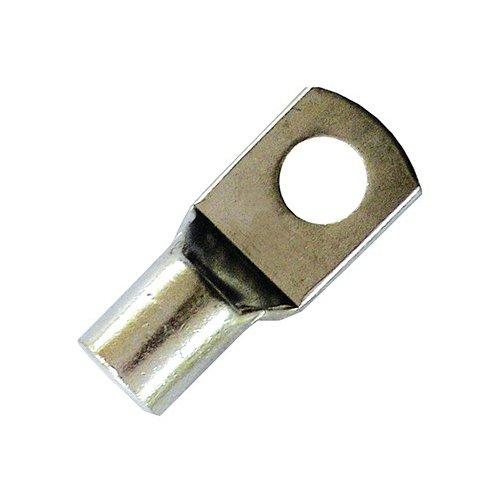Фото Кабельные наконечники, медно-луженые, сечение 10 мм.кв. (5 шт./уп.) Электробаза