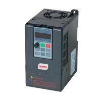 Преобразователь частоты, 0,75кВт, 3ф/380В, e.f-drive.0R7
