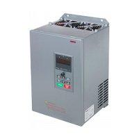 Преобразователь частоты, 18,5кВт, 3ф/380В, e.f-drive.18