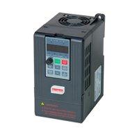 Преобразователь частоты, 1,5кВт, 3ф/380В, e.f-drive.1R5