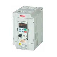 Преобразователь частоты, 1,5кВт, 1ф/220В, e.f-drive.1R5.S