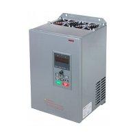 Преобразователь частоты, 22кВт, 3ф/380В, e.f-drive.22
