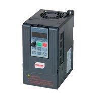 Преобразователь частоты, 2,2кВт, 3ф/380В, e.f-drive.2R2