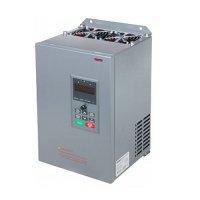 Преобразователь частоты, 30кВт, 3ф/380В, e.f-drive.30