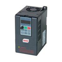 Преобразователь частоты, 4кВт, 3ф/380В, e.f-drive.4R0