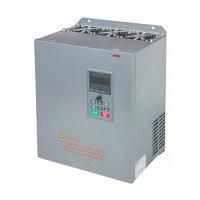 Преобразователь частоты, 55кВт, 3ф/380В, e.f-drive.55