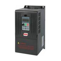 Преобразователь частоты, 5,5кВт, 3ф/380В, e.f-drive.5R5