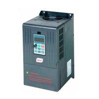 Преобразователь частоты, 7,5кВт, 3ф/380В, e.f-drive.7R5