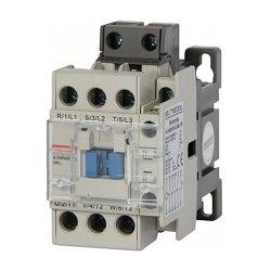 Контактор 18А, 230В, 1no+1nc, e.industrial.ukc.18.230
