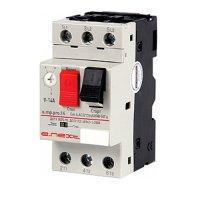 Автоматический выключатель защиты двигателя, 13-18А, e.mp.pr