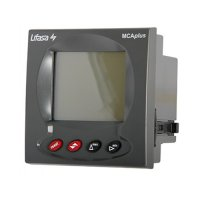 Анализатор параметров электрической сети MCA plus (RS-485)