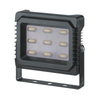 Прожектор светодиодный 30Вт 6500К