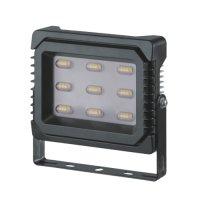 Прожектор светодиодный 50Вт 6500К