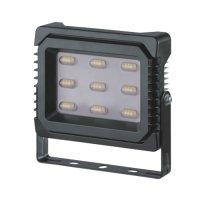 Прожектор светодиодный 10Вт 6500К