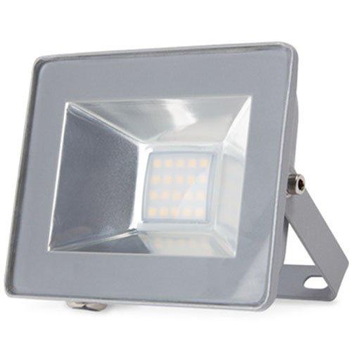 Прожектор светодиодный 30Вт 6500К e.LED.flood.30.6500 E.NEXT