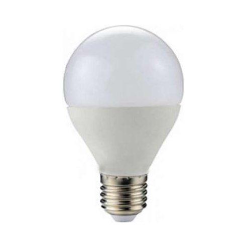 Фото LED лампа 6Вт 3000К e.LED.lamp.P45.E27.6.3000 Электробаза