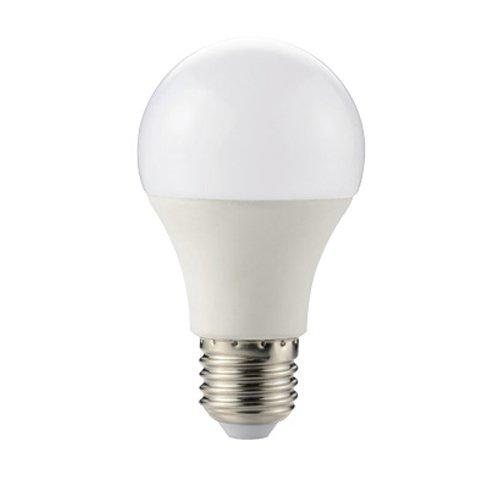 Фото Светодиодная лампа 15Вт 4000К e.LED.lamp.A70.E27.15.4000 Электробаза