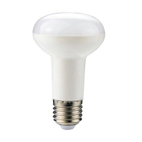 Фото Лампочка лед 10Вт 4000К e.LED.lamp.R63.E27.10.4000 Электробаза