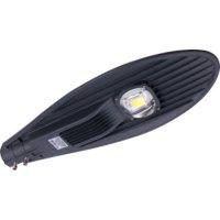 Фото Светильник светодиодный консольный 50Вт 6500К 5000Лм e.LED.S